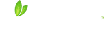 simplygreen-logo